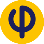 admin_portup