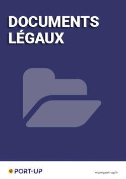 documents-legaux