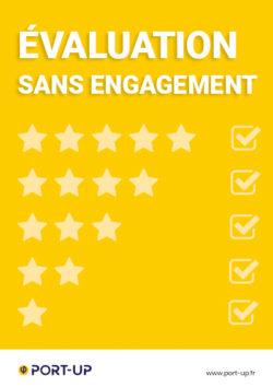 evaluation-sans-engagement