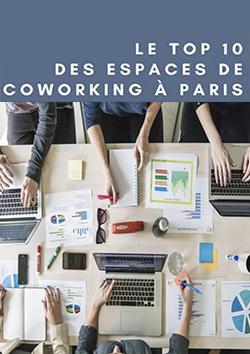guide-top-10-espaces-coworking-paris