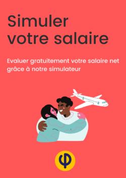 Simulation-salaire-portage-salarial