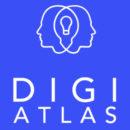 digi-atlas-ecole-pour-freelances-indépendants