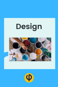 outils-design-freelance