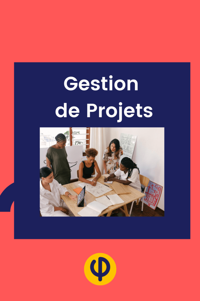 outils-gestion-projets-freelance