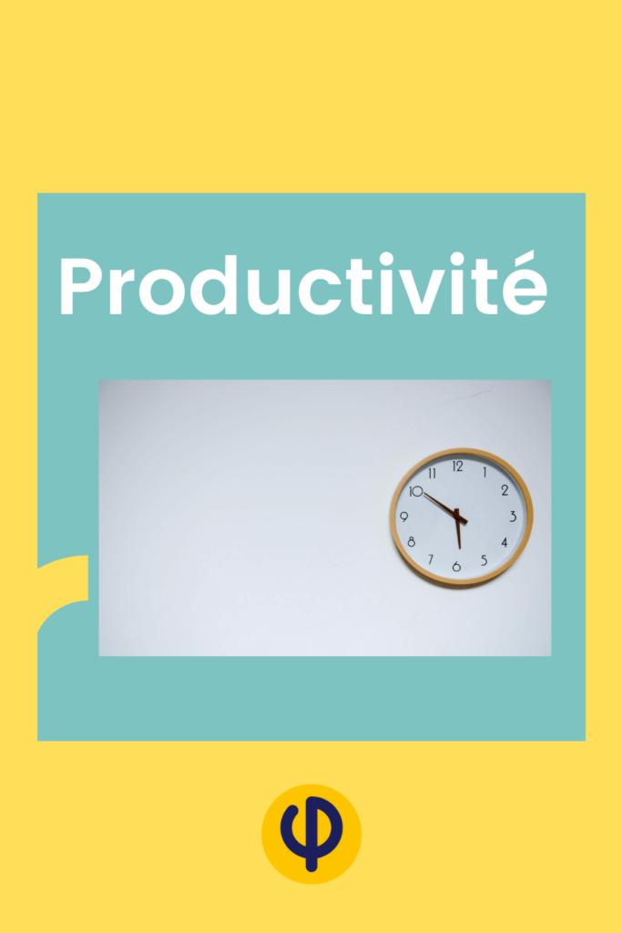 outils-productivité-freelance