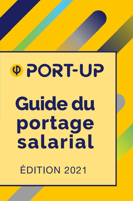 Guide Portage Salarial