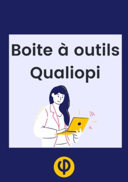 boite à outils Qualiopi